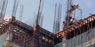 construction property land real estate