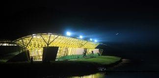 golf myanmar