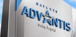 hayleys advantis