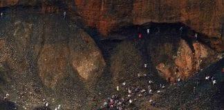jade mining myanmar hpakant