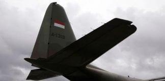 reuters southeast asia aviation