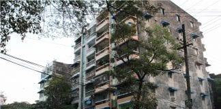 yangon property real estate building