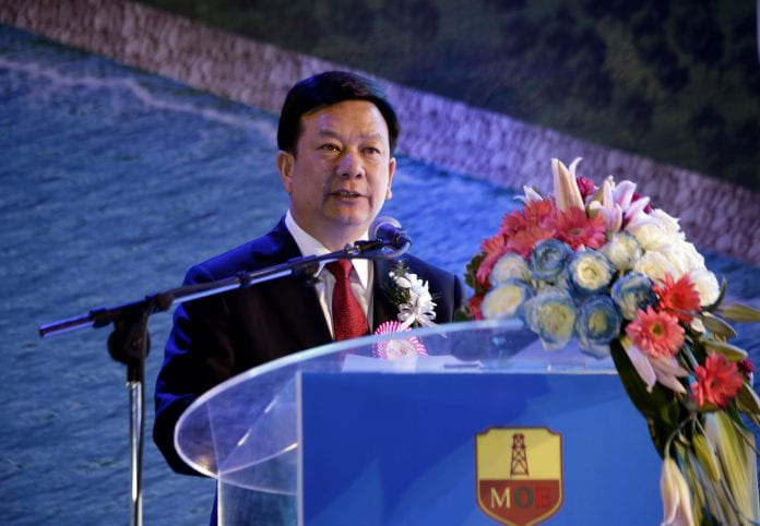 CNPC china gas pipeline (1)