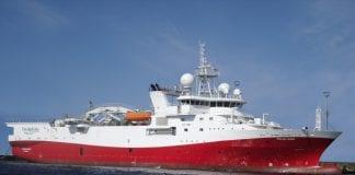 Dolphin-Geophysical-Continues-UK-Quads-3D-Survey-1024x768