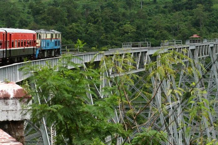 Gokteik_Viaduct2