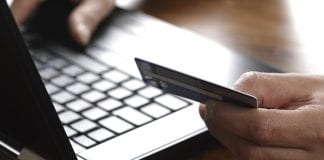 online payment shopping e commerce