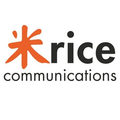 rice communications 2