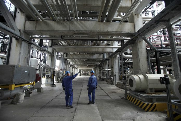 silk-road-ross-ulbricht2 oil refinery