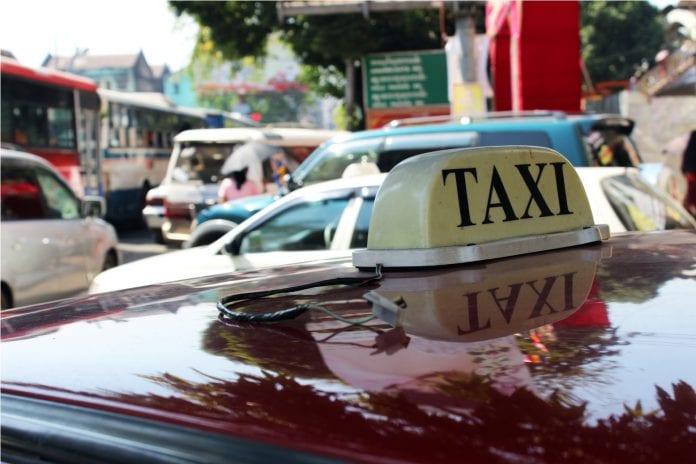 yangon taxi cab (1)