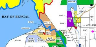 MPRL-EP-Strikes-Gas-at-Block-A6-Offshore-Myanmar