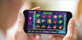 Viber Wild Luck Casino in Hands
