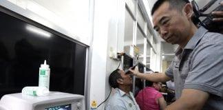 healthcare doctor myanmar (2)