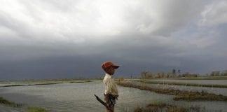 myanmar climate change nargis cyclone