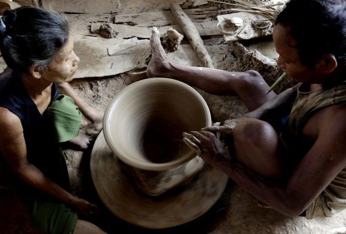 sme earthenware myanmar (2)