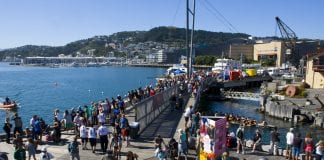 FIFA-WELLINGTON-waterfront-CREDIT-Positively-Wellington-Tourism