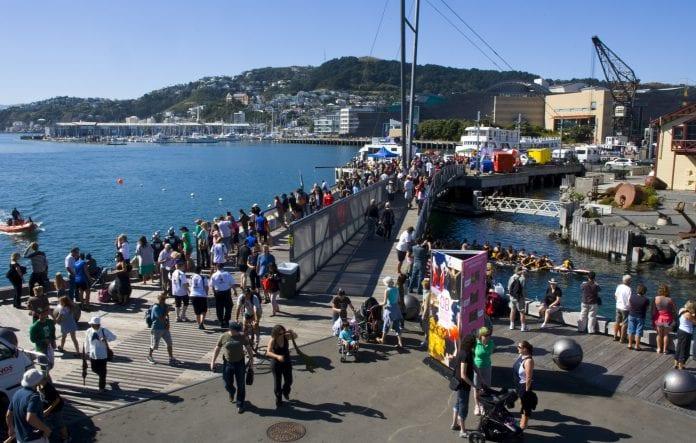 FIFA-WELLINGTON-waterfront-CREDIT-Positively-Wellington-Tourism