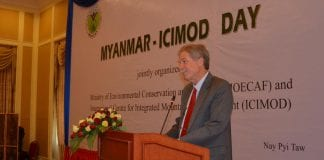 Photo 2_DG ICIMOD