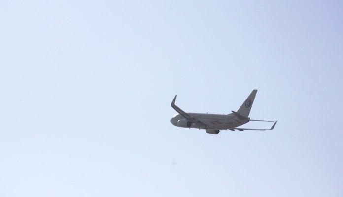 plane aviation myanmar
