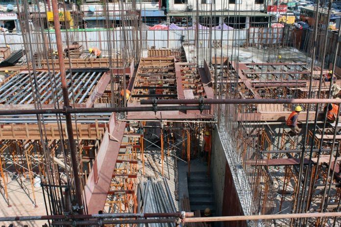 property real estate construction building - Copy