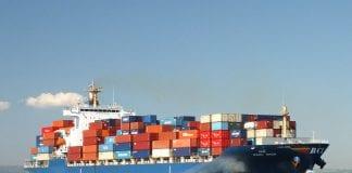 wana_bhum-9308663-container_RCL MOL