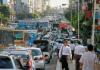 world bank yangon traffic business enterprise investment