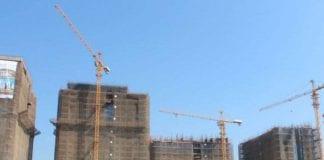yangon condo property real estate Myanmar