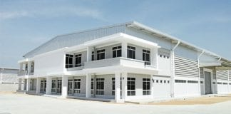 20140922-ticon-home-highlight-factory