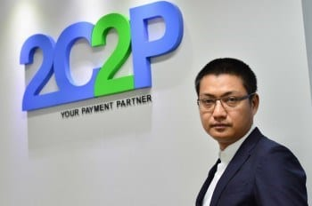 Aung-Kyaw-Moe-Group-CEO-and-Founder-2C2P-photo2-350x250