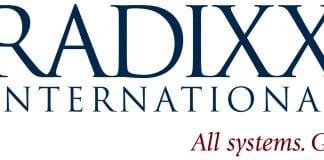 Radixx_logo
