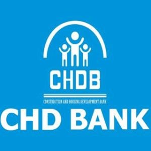 chd-bank