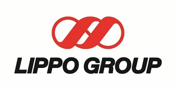 lippo-group