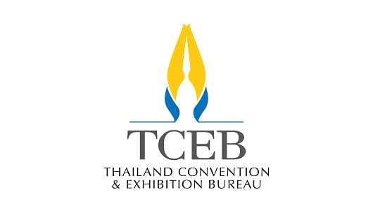 thailand convention and exhibition bureau