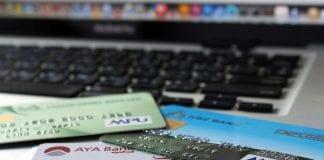 easybills MPU payment card money finance Myanmar