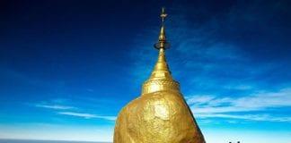 kyaiktiyo-pagoda-golden-rock-burma-3