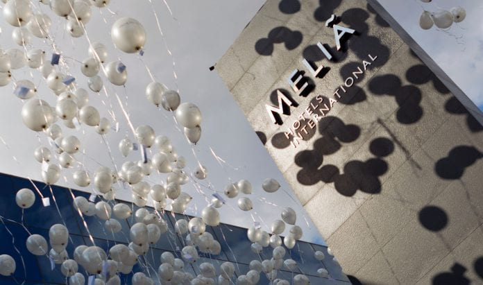 melia_8