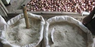 rice myanmar paddy bag sale