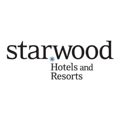 starwood-hotels_416x416