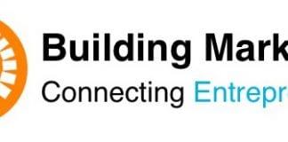 Building-Markets-Logo1 - Copy