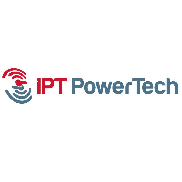 IPT power tech