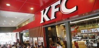 Image 2_Credit KFC Myanmar