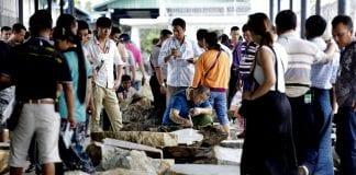 Myanmar jade gems ruby expo emporium