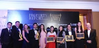 Property Award Press Release_19 June (F-1) - Copy